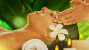 facelift massage header